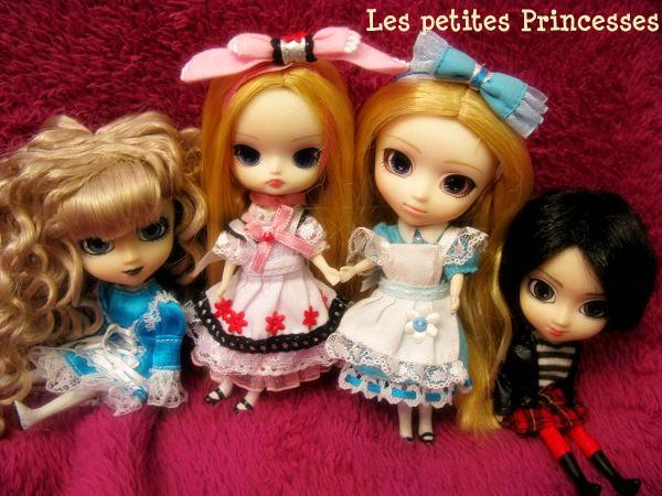 Ma famille (dal,pullips,taeyangs et Blythe..) Img_0810