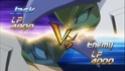 [YnF][MF]Yu-Gi-Oh! 5D's 2º Temp - I ~ Pre World Grand Prix 065-095 - Página 19 084-mu10