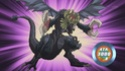 [YnF][MF]Yu-Gi-Oh! 5D's 2º Temp - I ~ Pre World Grand Prix 065-095 - Página 21 088-mu10