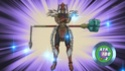 [YnF][MF]Yu-Gi-Oh! 5D's 2º Temp - I ~ Pre World Grand Prix 065-095 - Página 21 088-mu11