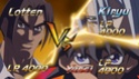 [YnF][MF]Yu-Gi-Oh! 5D's 2º Temp - I ~ Pre World Grand Prix 065-095 - Página 21 091-mu11