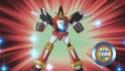 [YnF][MF]Yu-Gi-Oh! 5D's 2º Temp - I ~ Pre World Grand Prix 065-095 - Página 19 092-mu11
