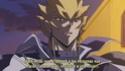 [YnF][MF]Yu-Gi-Oh! 5D's 2º Temp - I ~ Pre World Grand Prix 065-095 - Página 19 092-mu12
