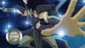 [YnF][MF]Yu-Gi-Oh! 5D's 2º Temp - I ~ Pre World Grand Prix 065-095 - Página 21 093-mu11