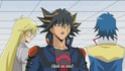 [YnF][MF]Yu-Gi-Oh! 5D's 2º Temp - I ~ Pre World Grand Prix 065-095 - Página 19 093-mu13
