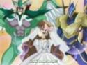 [DD][MF][YnF]Yu-Gi-Oh! Duel Monsters GX 1º Temp 052/180 - Página 3 Yu-gi-30