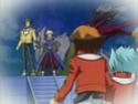 [DD][MF][YnF]Yu-Gi-Oh! Duel Monsters GX 1º Temp 052/180 - Página 3 Yu-gi-31