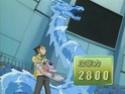 [DD][MF][YnF]Yu-Gi-Oh! Duel Monsters GX 1º Temp 052/180 - Página 3 Yu-gi-33