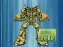 [DD][MF][YnF]Yu-Gi-Oh! Duel Monsters GX 1º Temp 052/180 - Página 3 Yu-gi-35