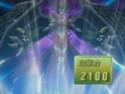 [DD][MF][YnF]Yu-Gi-Oh! Duel Monsters GX 3º Temp 105/156  - Página 14 Yu-gi-38
