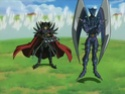 [DD][MF][YnF]Yu-Gi-Oh! Duel Monsters GX 3º Temp 105/156  - Página 14 Yu-gi-40