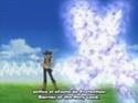 [DD][MF][YnF]Yu-Gi-Oh! Duel Monsters GX 3º Temp 105/156  - Página 14 Yu-gi-41