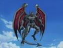 [DD][MF][YnF]Yu-Gi-Oh! Duel Monsters GX 3º Temp 105/156  - Página 14 Yu-gi-42