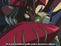 [DD][MF][YnF]Yu-Gi-Oh! Duel Monsters GX 3º Temp 105/156  - Página 14 Yu-gi-61