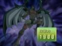 [DD][MF][YnF]Yu-Gi-Oh! Duel Monsters GX 3º Temp 105/156  - Página 14 Yu-gi-65