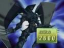 [DD][MF][YnF]Yu-Gi-Oh! Duel Monsters GX 3º Temp 105/156  - Página 14 Yu-gi-68