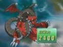[DD][MF][YnF]Yu-Gi-Oh! Duel Monsters GX 1º Temp 052/180 - Página 3 Yu-gi-77