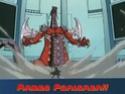 [DD][MF][YnF]Yu-Gi-Oh! Duel Monsters GX 1º Temp 052/180 - Página 3 Yu-gi-78