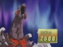 [DD][MF][YnF]Yu-Gi-Oh! Duel Monsters GX 1º Temp 052/180 - Página 3 Yu-gi-79