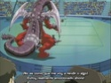 [DD][MF][YnF]Yu-Gi-Oh! Duel Monsters GX 1º Temp 052/180 - Página 3 Yu-gi-80