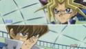 [DD][MF][YnF]Yu-Gi-Oh! Duel Monsters: Hikari no Pyramid [Movie] - Página 2 Yu-gi-89