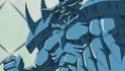 [DD][MF][YnF]Yu-Gi-Oh! Duel Monsters: Hikari no Pyramid [Movie] - Página 2 Yu-gi-90