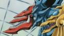 [DD][MF][YnF]Yu-Gi-Oh! Duel Monsters: Hikari no Pyramid [Movie] - Página 2 Yu-gi-91
