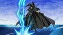 [DD][MF][YnF]Yu-Gi-Oh! Duel Monsters: Hikari no Pyramid [Movie] - Página 2 Yu-gi-92