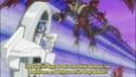 [DD][MF][YnF]Yu-Gi-Oh! 5D's - ¡Evolución Del Duelo! Stardust Vs Red Demon's [OVA] - Página 16 Yu-gi-95