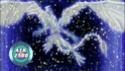 [DD][MF][YnF]Yu-Gi-Oh! 5D's - ¡Evolución Del Duelo! Stardust Vs Red Demon's [OVA] - Página 16 Yu-gi100