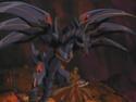 [DD][MF][YnF]Yu-Gi-Oh! Duel Monsters GX 1º Temp 052/180 - Página 3 Yu-gi121