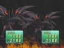 [DD][MF][YnF]Yu-Gi-Oh! Duel Monsters GX 1º Temp 052/180 - Página 3 Yu-gi122