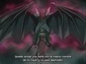 [DD][MF][YnF]Yu-Gi-Oh! Duel Monsters GX 1º Temp 052/180 - Página 3 Yu-gi125