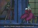 [DD][MF][YnF]Yu-Gi-Oh! Duel Monsters GX 1º Temp 052/180 - Página 3 Yu-gi130