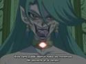[DD][MF][YnF]Yu-Gi-Oh! Duel Monsters GX 1º Temp 052/180 - Página 3 Yu-gi131
