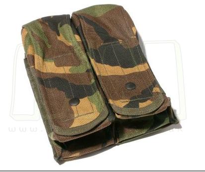 Kit list du soldat NL Ak_pou10