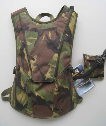 Kit list du soldat NL Camel_10