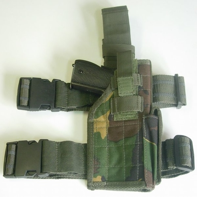 Kit list du soldat NL Holste11