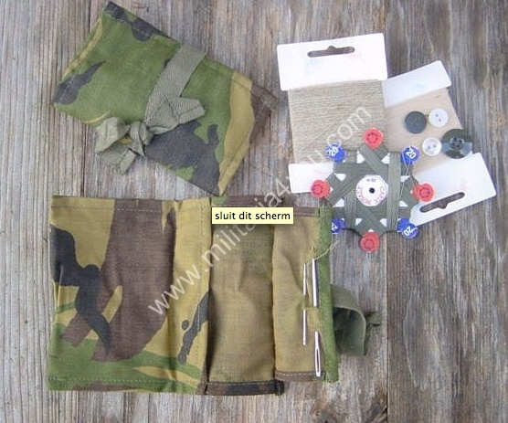 Kit list du soldat NL Kit_co10