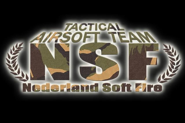 Association NSF Logons11
