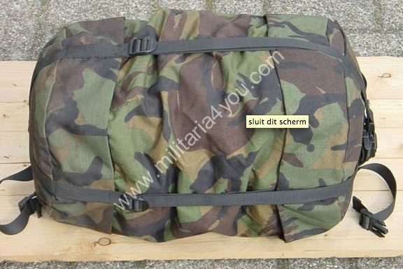 Kit list du soldat NL Sac_co10