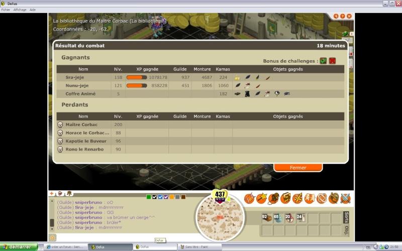 ptit screen simpa^^ Mc_bmp10