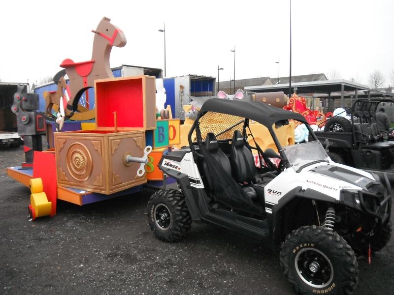 Parade de Noel  Dscf0614
