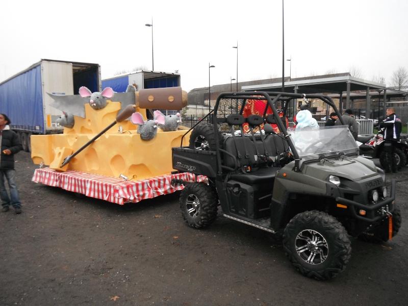 Parade de Noel  Dscf0615