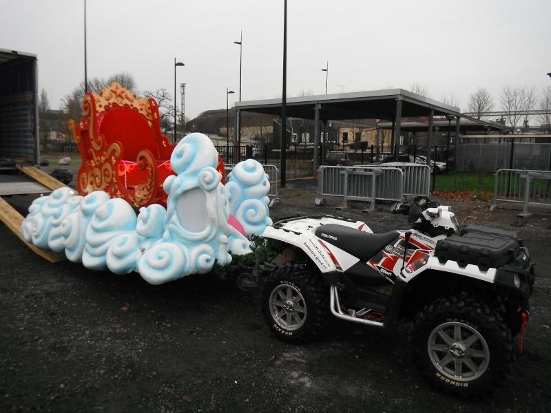 Parade de Noel  Dscf0616