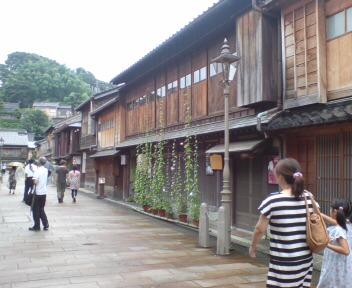 Hisayumi 20090810