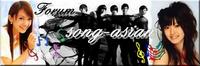 Song Asian Logo_p10