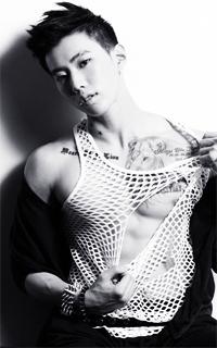 Chen Yong Nian