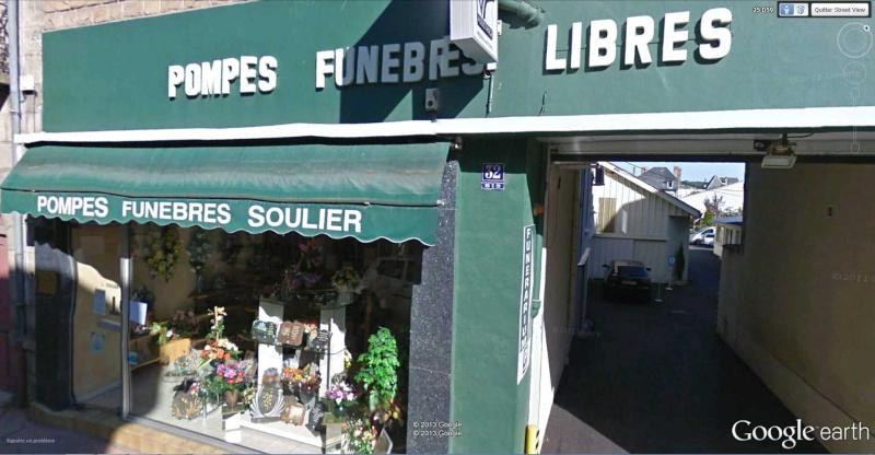 STREET VIEW : les façades de magasins (France) - Page 6 2013-077