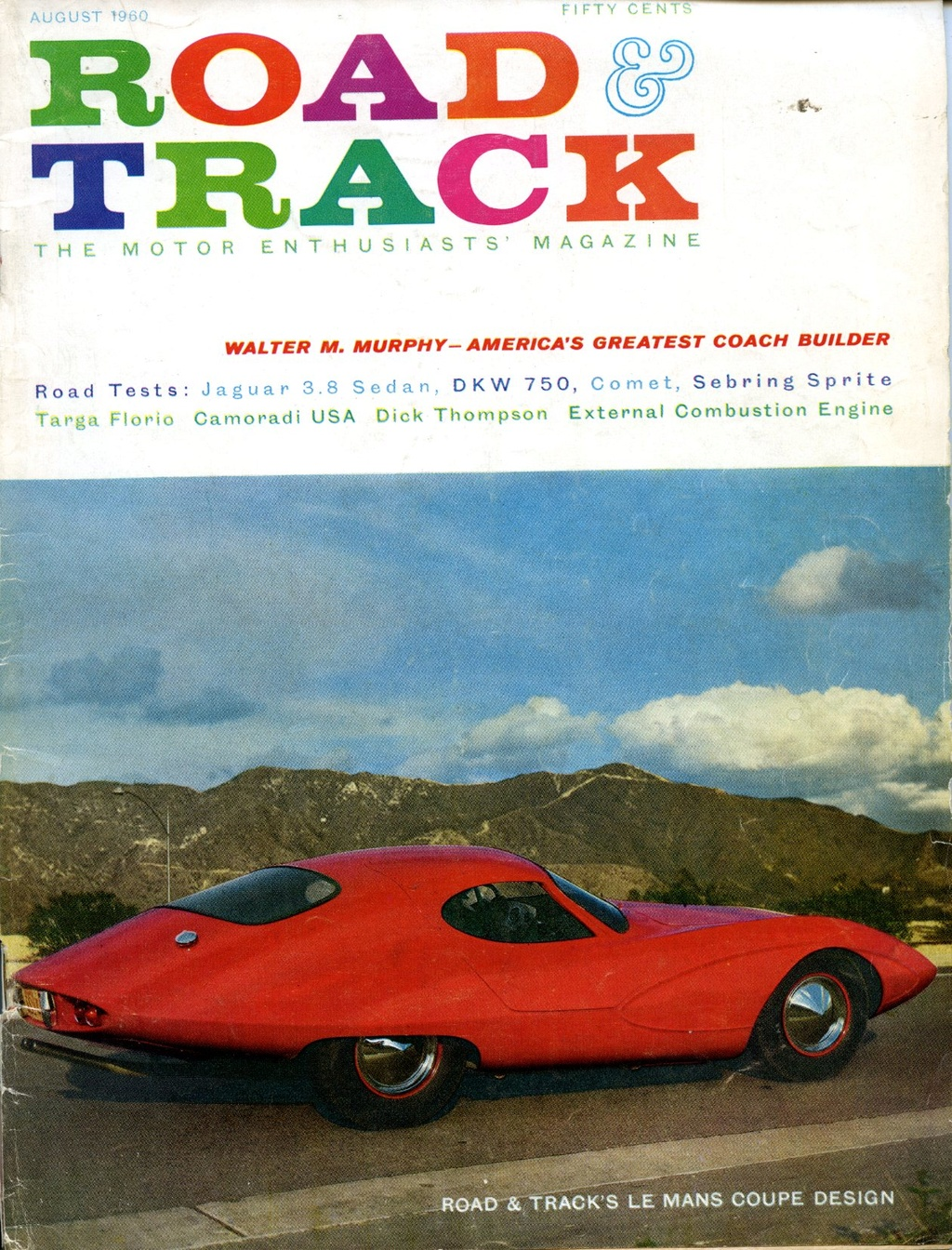 Ford Mustang Transporter par Paxton - Page 5 1-110